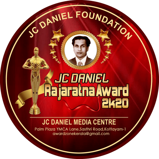 Jc.Daniel.Foundation